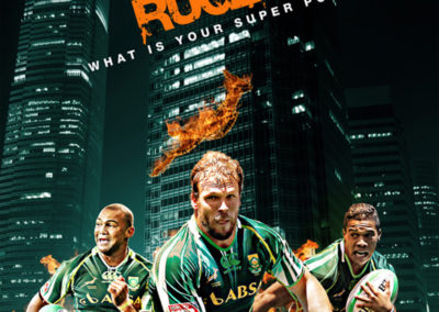 SA Rugby - Springbok Sevens Communications Artwork 3