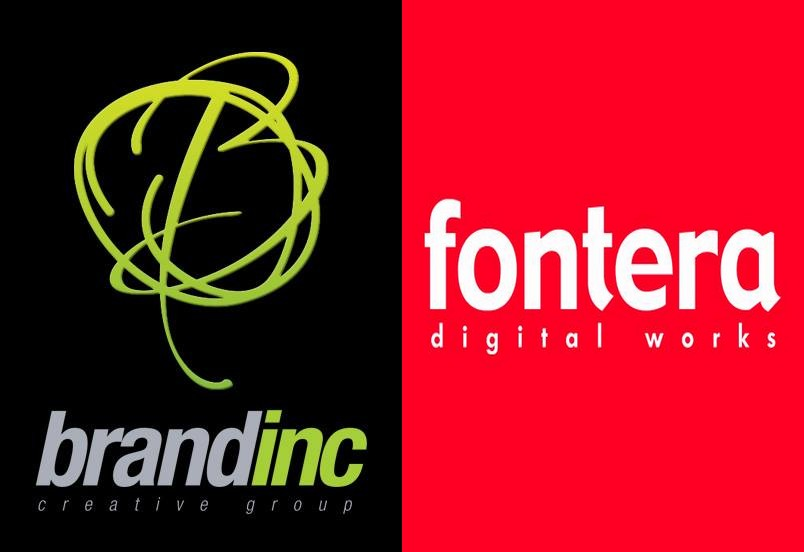 Brand inc and Fontera merge to form new powerhouse creative, digital team